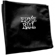 Ernie Ball 4220 Polish Cloth