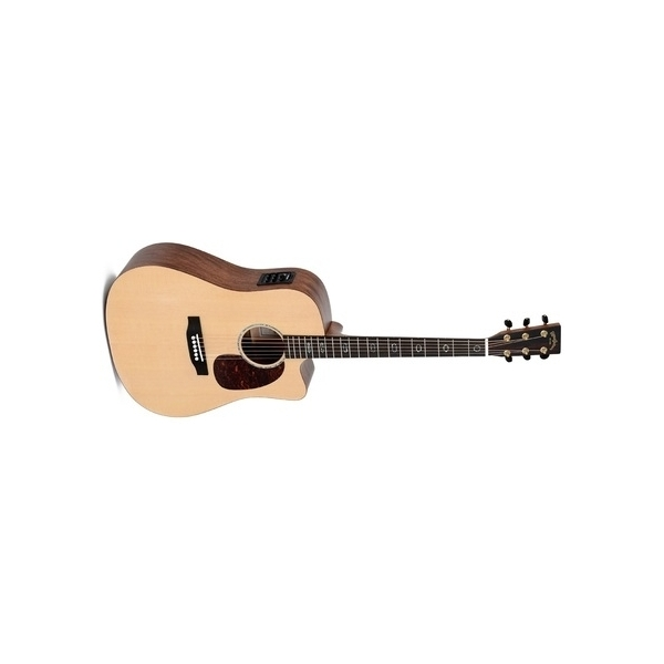 Sigma Guitars SDMC-GA