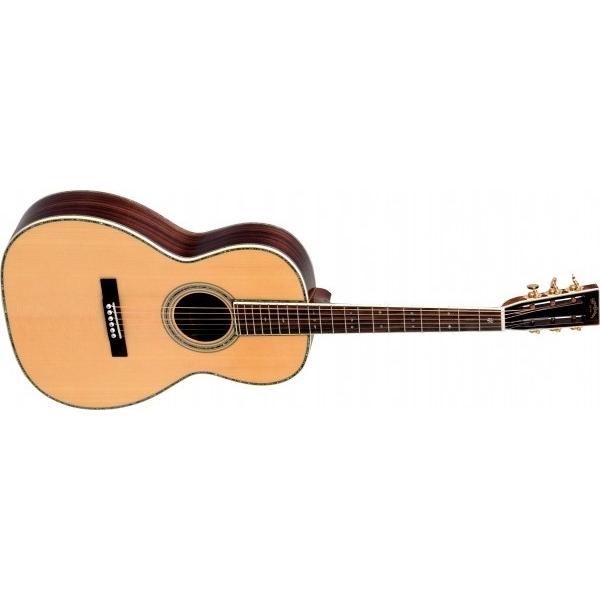 Sigma Guitars 000R-45VS