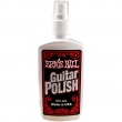 Ernie Ball 4223 Guitar Polish