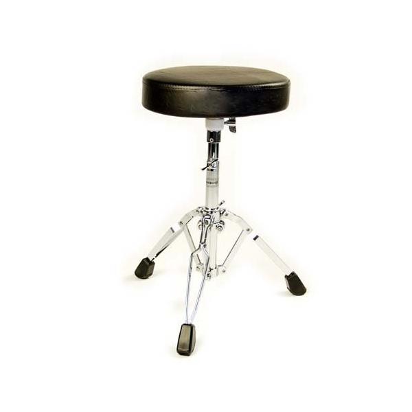 Stable DT-701 stolička bubenícka