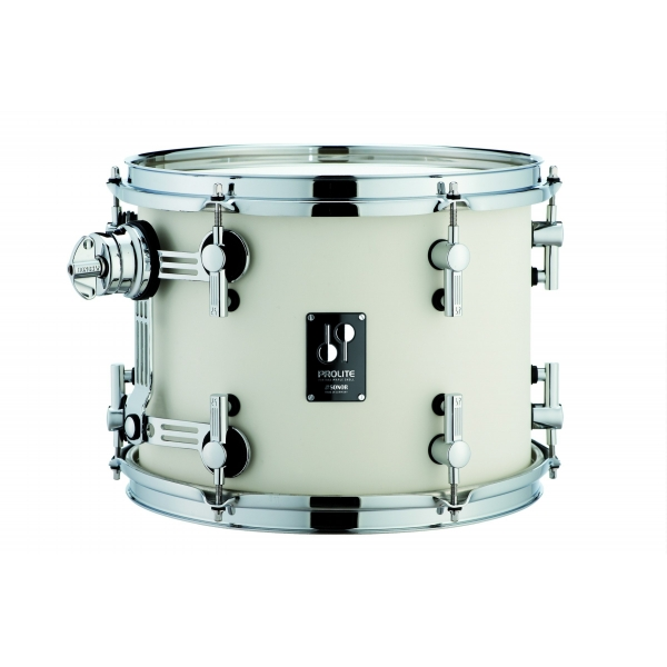 SONOR ProLite1310TT Creme White
