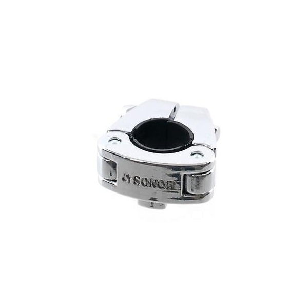 Sonor Memory Clamp 25,4mm 3-section