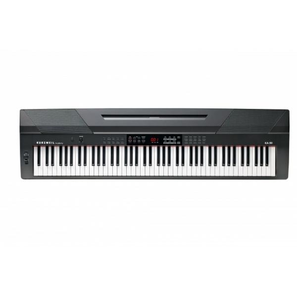 Kurzweil KA-90 Arranger Stage piano 88-klav.