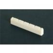 Teller 180314/1 pražec 48mm