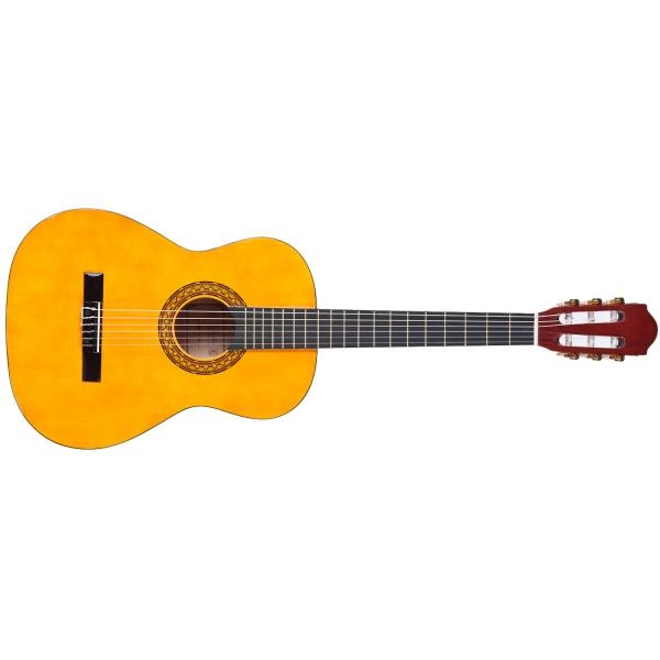 Toledo Primera 34NT gitara klasická 3/4