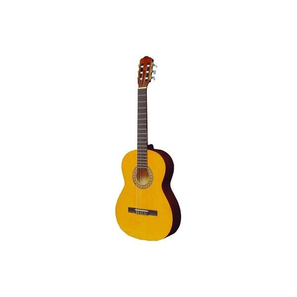 Hora N1117 Laura 3/4 gitara