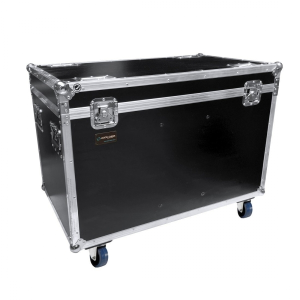 TOURING CASE VIZI BSW 300