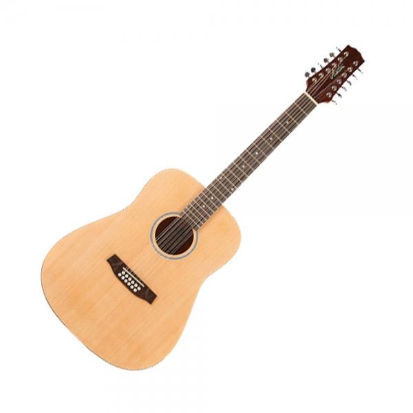 Ashton D20/12 12-str. akustická gitara
