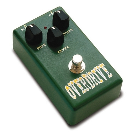 Face OVD-302 Overdrive