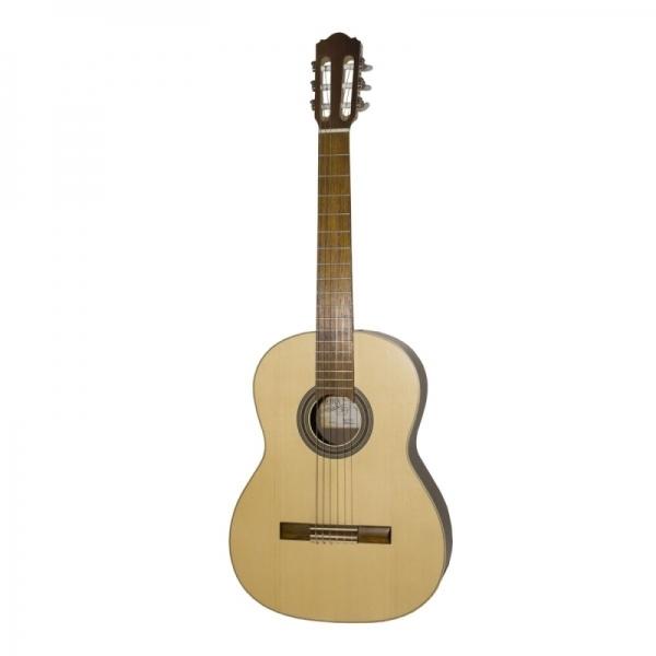 Hora N1121 SS300 gitara s EQ