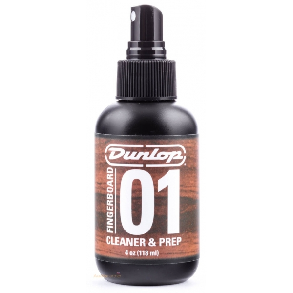 DUNLOP Formula 6524