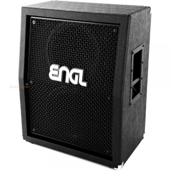 ENGL 2x12 PRO Slanted E212VB