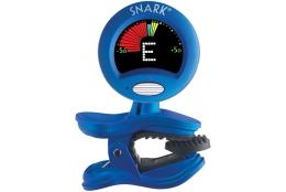Snark SN-1
