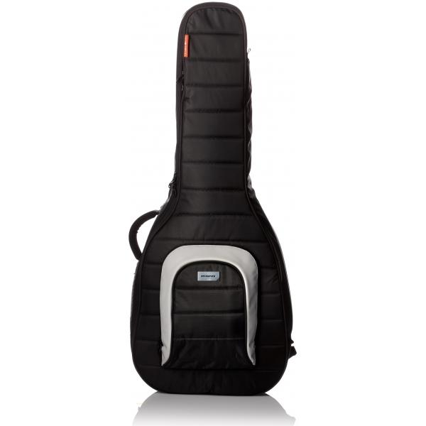 MONO Acoustic Guitar Case