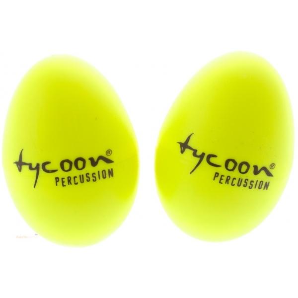 TYCOON TE-Y