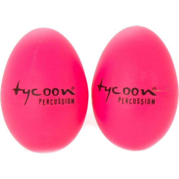 TYCOON TE-P