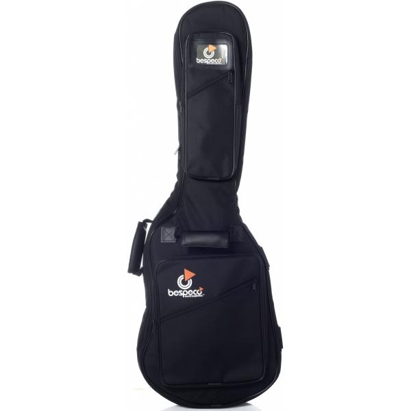 BESPECO BAG320EG