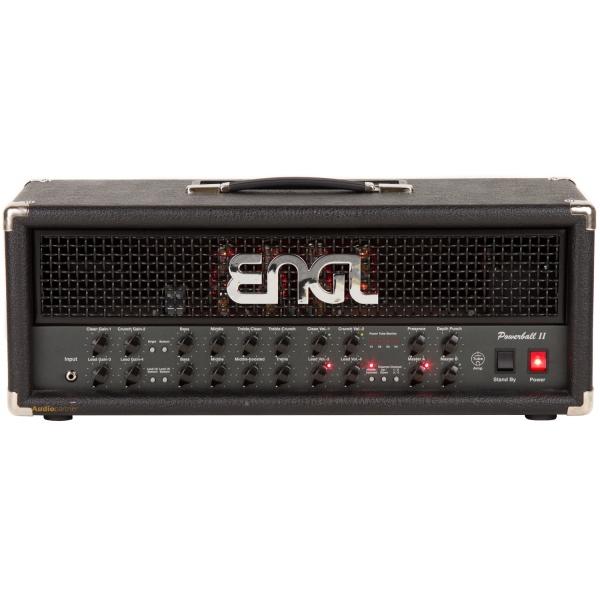 ENGL Powerball 2 E645/2