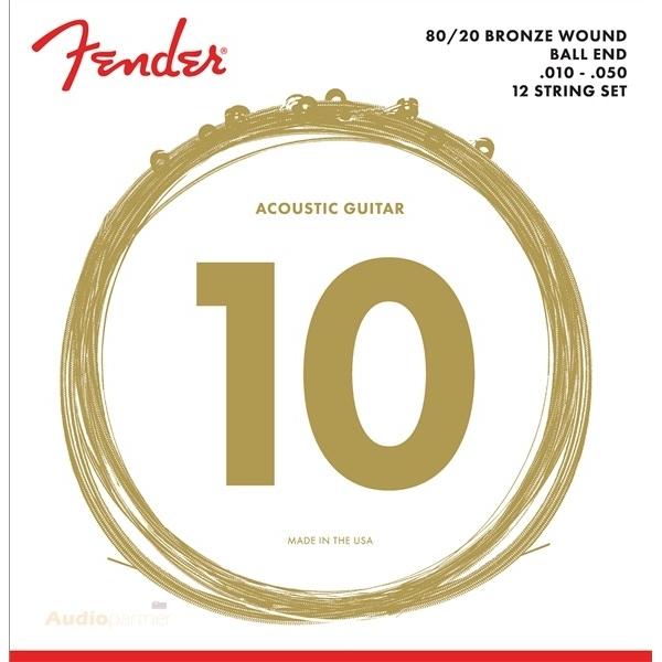 FENDER 7012L