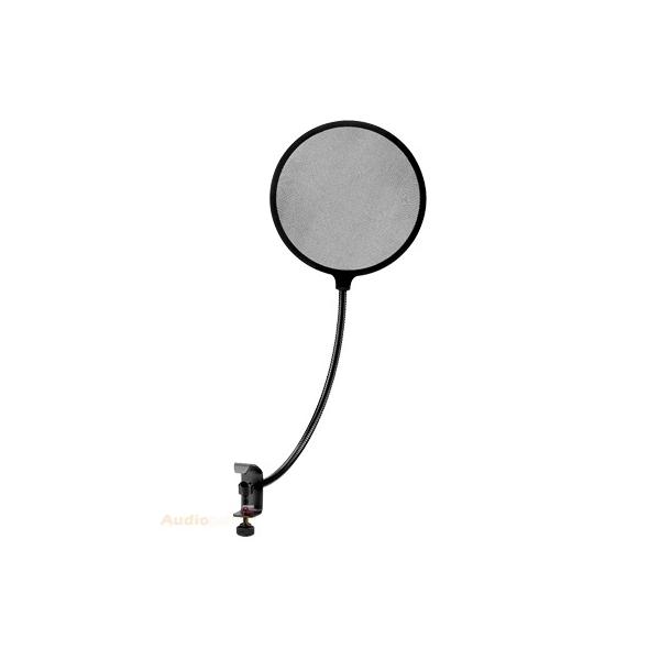 SOUNDSATION PS-1 POP SCREEN