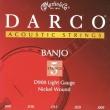 Darco D900