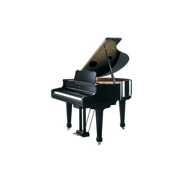 Roland RG 7-RPE Digital Grand Piano