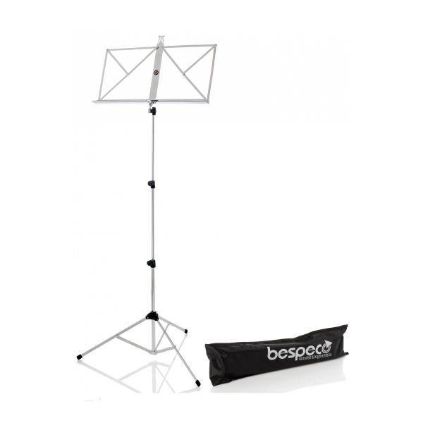 BESPECO MS-1 S