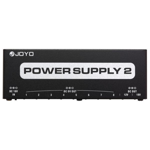 JOYO JP-02