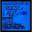 Ernie Ball 2255 Extra Slinky Classic Rock N Roll