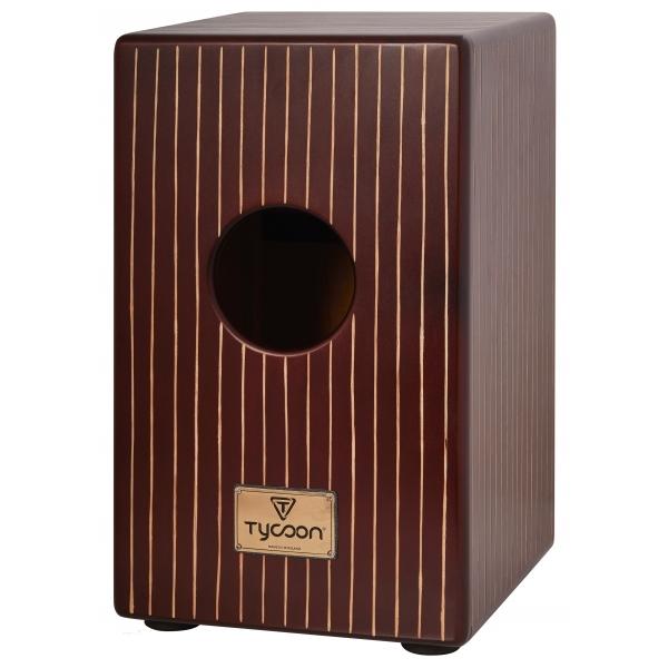TYCOON TKHC-29 T1