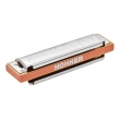 HOHNER Marine Band 1896 Eb-natural minor