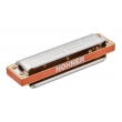 HOHNER Marine Band Deluxe Eb-major