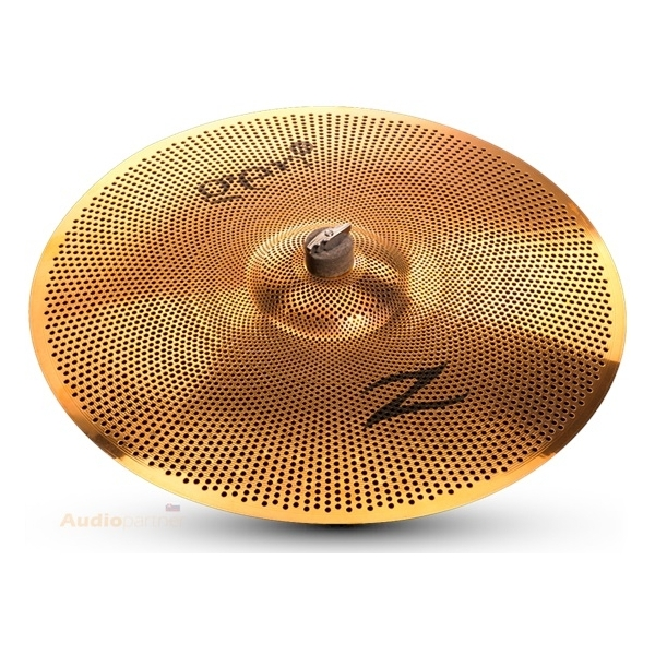 "ZILDJIAN 20"" Gen16 Buffed Bronze Ride"
