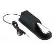 Yamaha FC4A Sustain Pedal