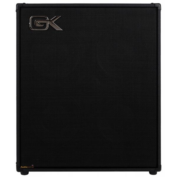 GALLIEN-KRUEGER CX 410/4