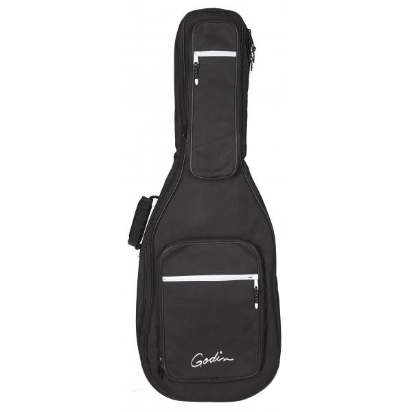 GODIN VBGAC Deluxe Gig Bag