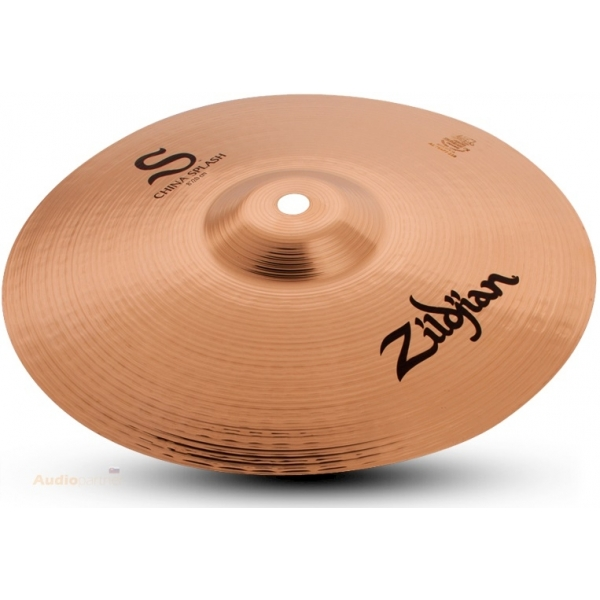 "ZILDJIAN 8"" S Family China Splash"