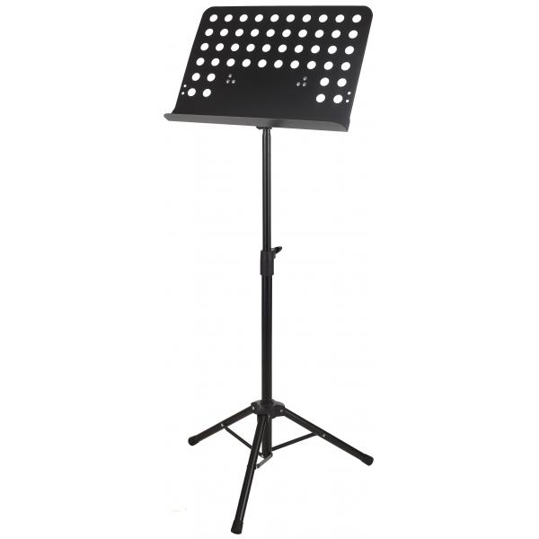 SOUNDSATION SPMS-200-BK