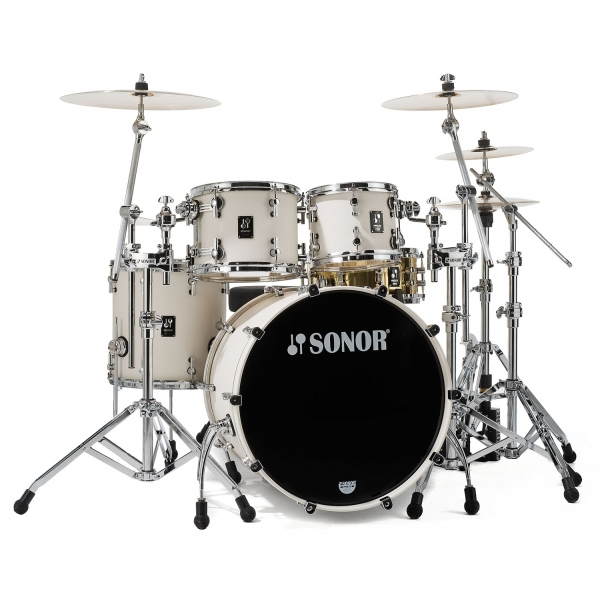 Sonor Prolite Studio 1 CW
