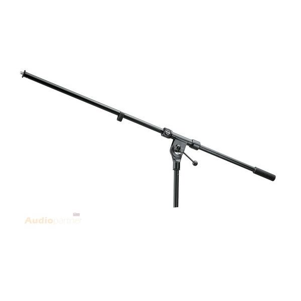 K&M 211 mikrofonní rameno