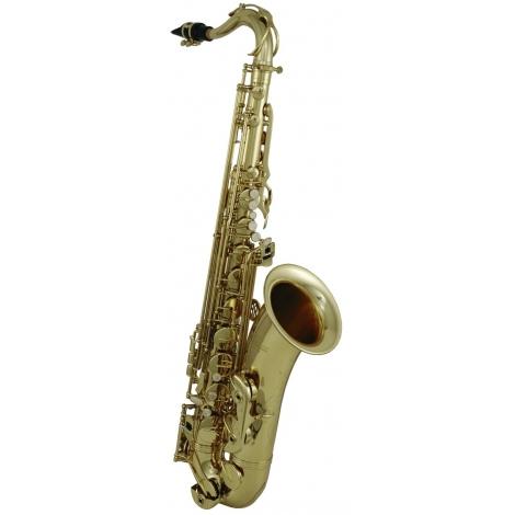 Roy Benson TS-202 Bb-Tenor saxofón