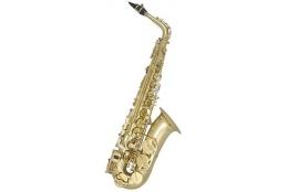 Trevor James 3722G Classic II Alt saxofón