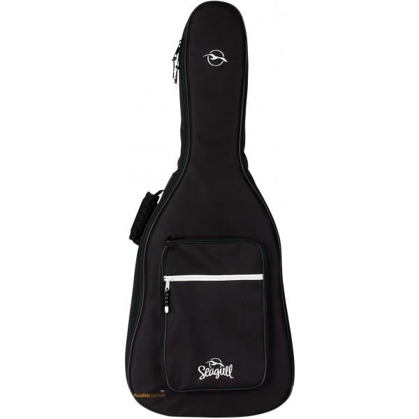 SEAGULL Folk Guitar Gig Bag