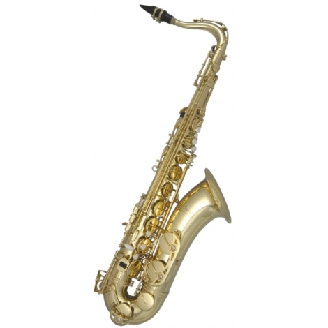 Trevor James 3640GD Horn Classic II Tenor saxofón