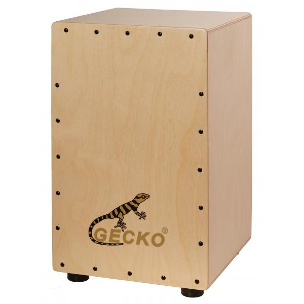GECKO CL12N