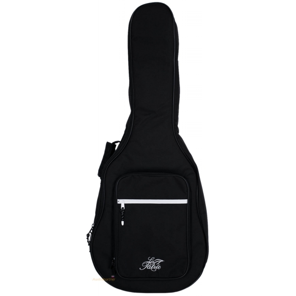 LA PATRIE Classical Gig Bag