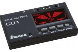 Ibanez GU1