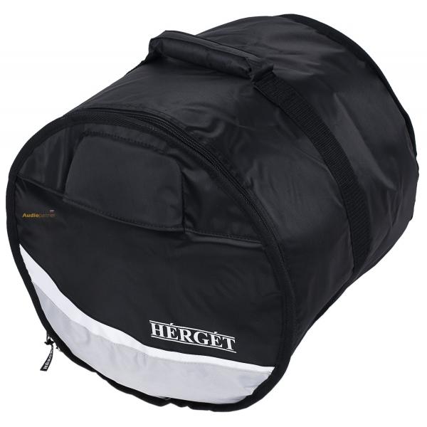 """HÉRGÉT 12"""" Essential Bag"""