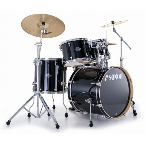 Sonor Essential Force Stage 3 PB